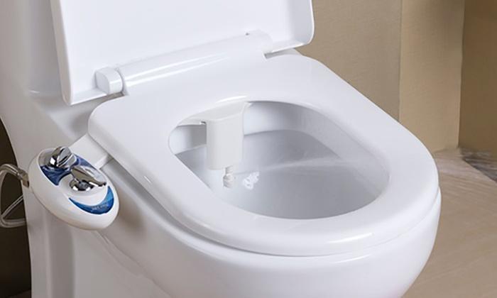 تصميم الحمامات