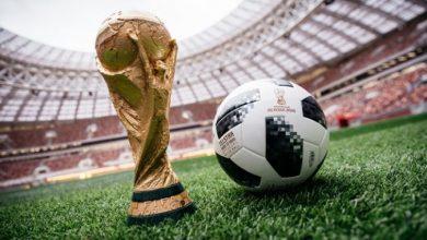 إطلاق 4 قنوات عربية رياضية لنقل مباريات كأس العالم