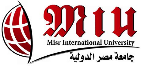 جامعة مصر الدولية (MIU)