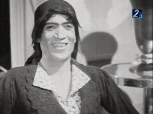 حسين ابراهيم