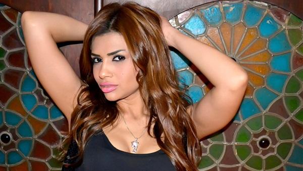 داليا التوني