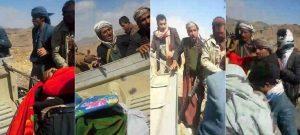 قاتلي علي عبد الله صالح