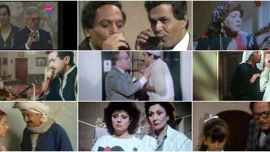 نوستالجيا.. أشهر 24 ثنائي ظهروا على الشاشة في الثمانينات والتسعينات