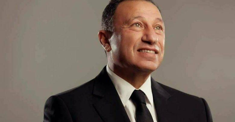 رد من مجلس إدارة النادي الاهلي بعد مداخلة شوبير