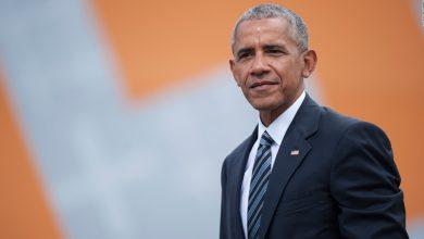 ابنة باراك أوباما تثير الجدل بصور جديدة مع حبيبها