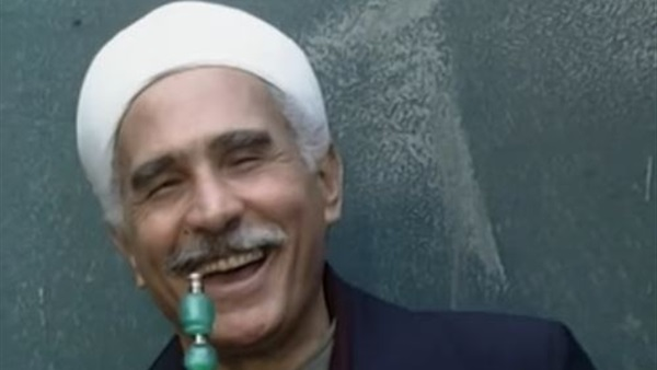 المعلم إبراهيم سردينة
