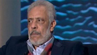 نبيل الحلفاوي يغازل جمهوره بتغريدة على تويتر