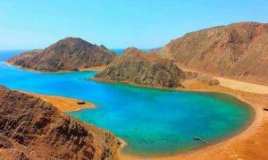 10 أماكن سياحية غير معروفة بمصر تخطف الأنظار بجمالها لقطات