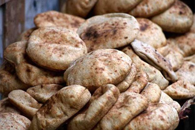 منظومة الخبز