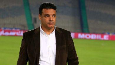 إيهاب جلال يستغني عن 11 لاعبًا