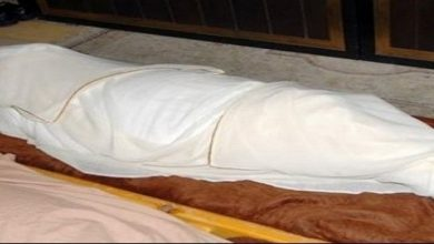 وفاة عروس خنقًا داخل غرفة نومها