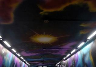 محطة مترو الأوبرا