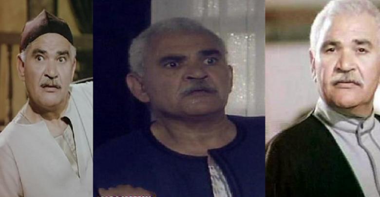 عبده القماش أشهر تاجر مخدرات في مصر لغز العثور على جثته عارية