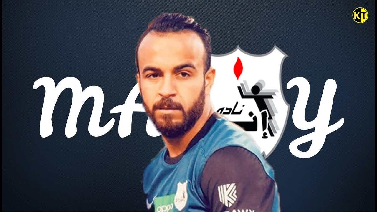 Image result for محمد مجدي قفشة