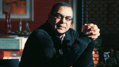 ملامح من حياة «العرّاب» الكاتب الراحل أحمد خالد توفيق