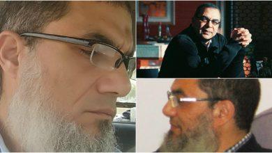 قصة الشيخ السلفي الذي آثار جدلًا على فيسبوك