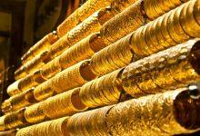 أسعار الذهب في السوق المحلي