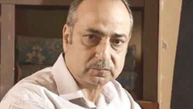 اشتعال الحرب بين أحمد حلمي وأحمد كمال