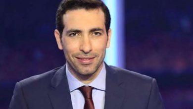 ركلة جزاء محمد صلاح أمام كريستال بالاس