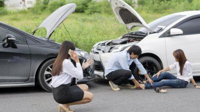 تطبيق جديد سينقذك من الحوادث أثناء القيادة
