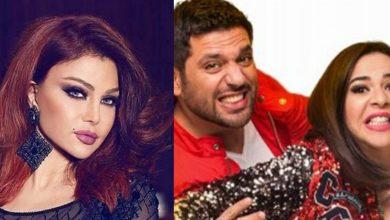 هؤلاء الفنانين «نصابين» في رمضان.. أبرزهم أتهموا بتقليد «عصابة حمادة وتوتو»