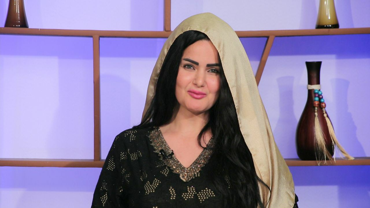 برامج رمضان 2018
