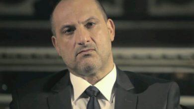خالد الصاوي ينعي جمالات شيحة: «مع السلامة يا ست جمالات»
