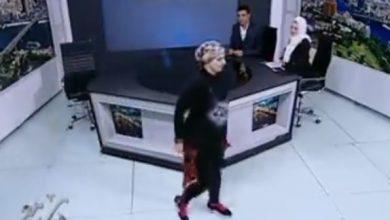 بالفيديو  رقصة «زومبا» بالحجاب تثير الجدل على «السوشيال ميديا»