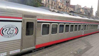 تطبيق جديد لحجز القطارات بالموبايل