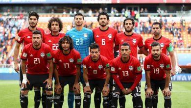 3 مدربين فرنسيين مرشحين لتدريب منتخب مصر