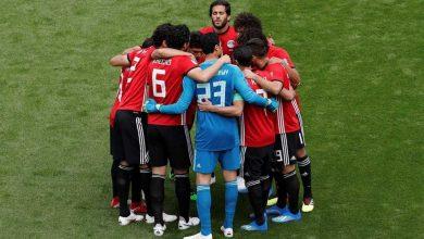 الأسباب الحقيقية وراء هزيمة المنتخب المصري في مباريات كأس العالم