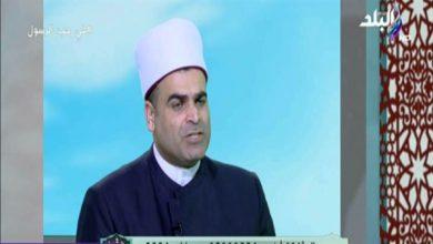 حكم عدم إخراج زكاة الفطر على الصوم