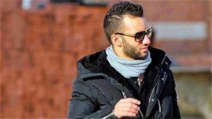 الزمالك يطالب أحمد الشناوي باعادة مقدم التعاقد