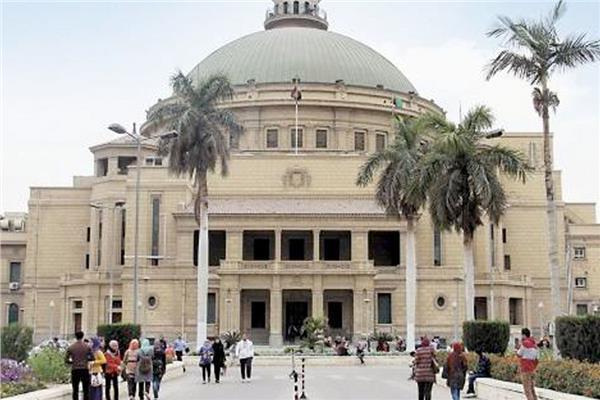 شروط إلتحاق الطلاب ذوي الاحتياجات بكليات جامعة القاهرة