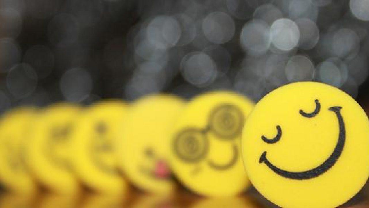 """نتيجة بحث الصور عن الابتسامة"""""""