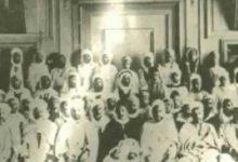 مقولات خلدها التاريخ الإسلامي