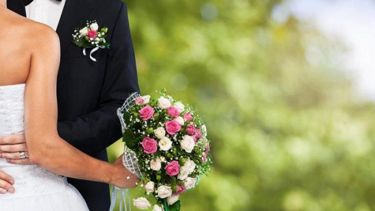 عبارات تهنئة بالزواج بالإنجليزي لقطات