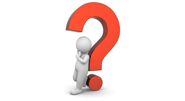 أسئلة وأجوبة رياضية