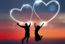 مقولات عن الحب بالانجليزي