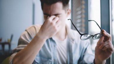 اهم اسباب ضعف البصر وكيفية علاجه