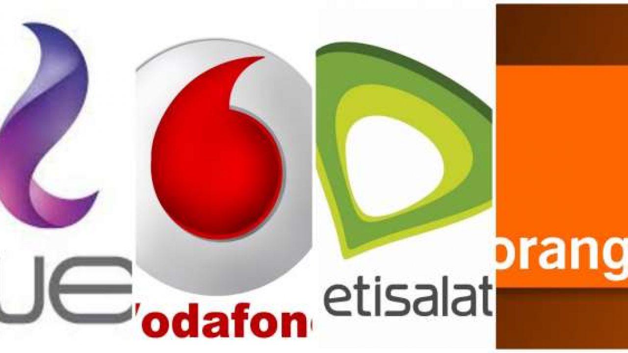 تعرف على أرقام خدمة العملاء والدعم الفني لشركات الإتصالات المصرية