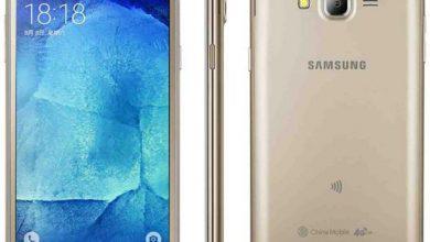 تعرف على مواصفات ومميزات وعيوب وسعر هاتف Samsung J7