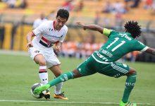 لاعب ساو باولو