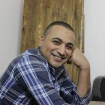 صورة ابراهيم سمير