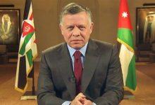 إسرائيل تهدد الأردن
