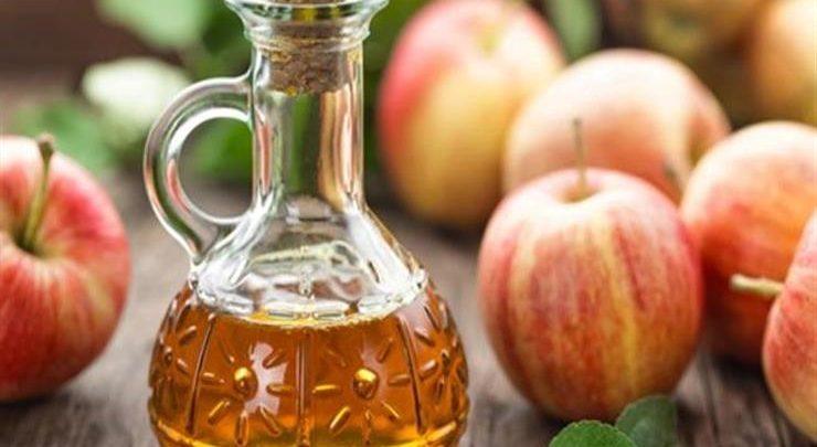 «بمكونات منزلية بسيطة».. 5 وصفات طبيعية تساعد على التخلص من قرح الفم