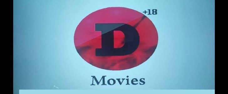 تعرف على تردد قناة دي موفيز «d movies» الجديد على النايل سات