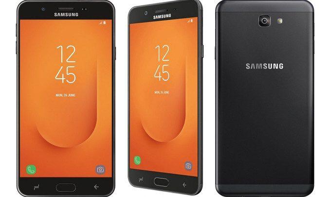 تعرف على مواصفات ومميزات وعيوب وسعر هاتف Samsung Galaxy J7 Prime 2