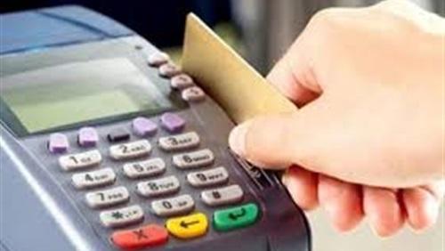 وزارة التموين تُذكر.. غدًا آخر موعد لتحديث بيانات البطاقات التموينية