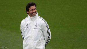 سولاري يتعاقد مع ريال مدريد حتي 2021 .. تعرف علي قيمة راتبه